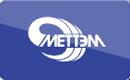 b011015003579_zamok_mezhkomnatnyj_pod_klyuch_latun_mediana_ev_indupakb010004003